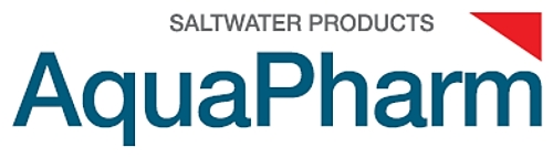 AquaPharm Laboratories